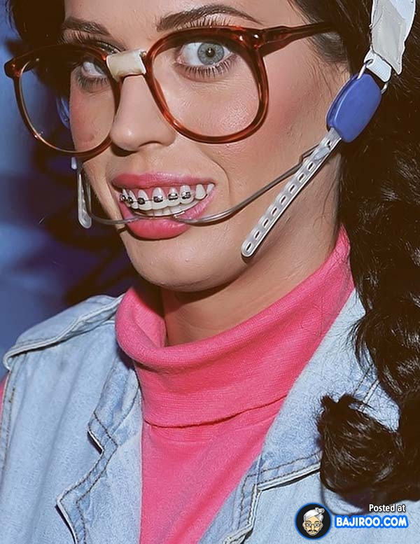 funny_fun_humorbraces_of_people_pics_images_pictures_photos_braces-cakeface-glasses-katy-perry-pretty-.jpg