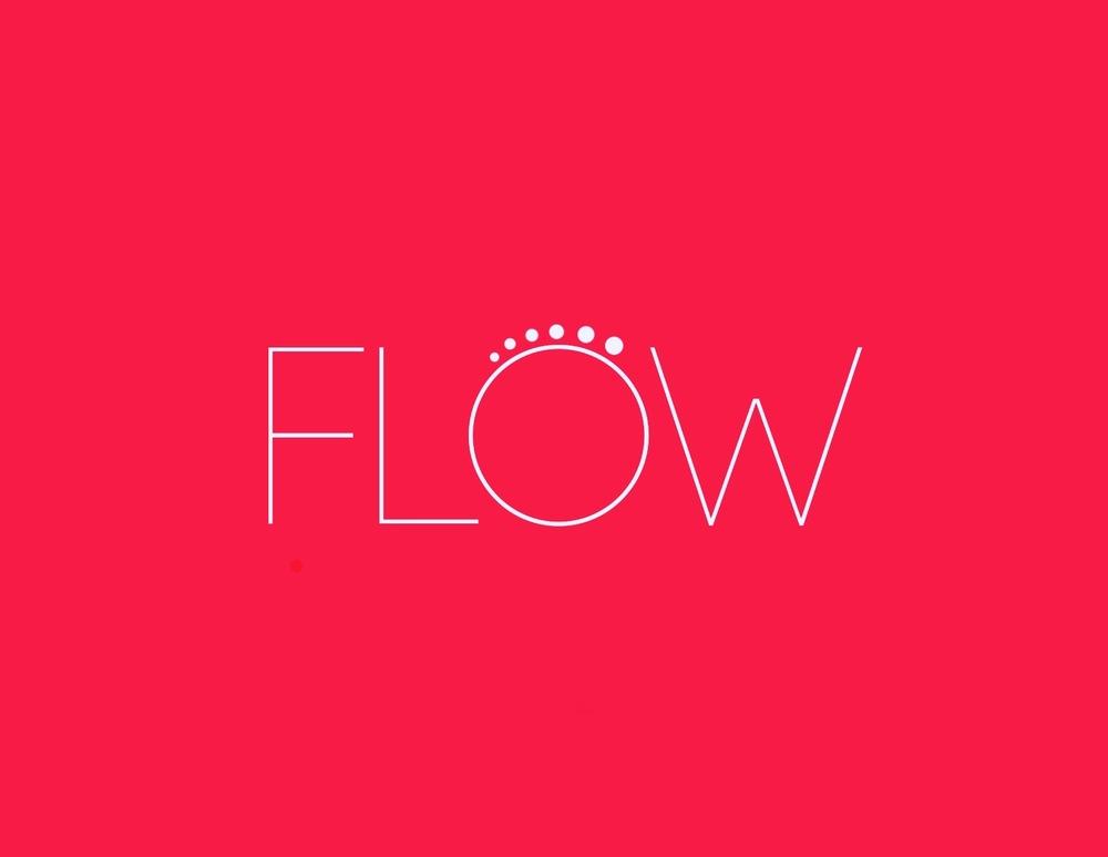 FLOWsmaller.jpg