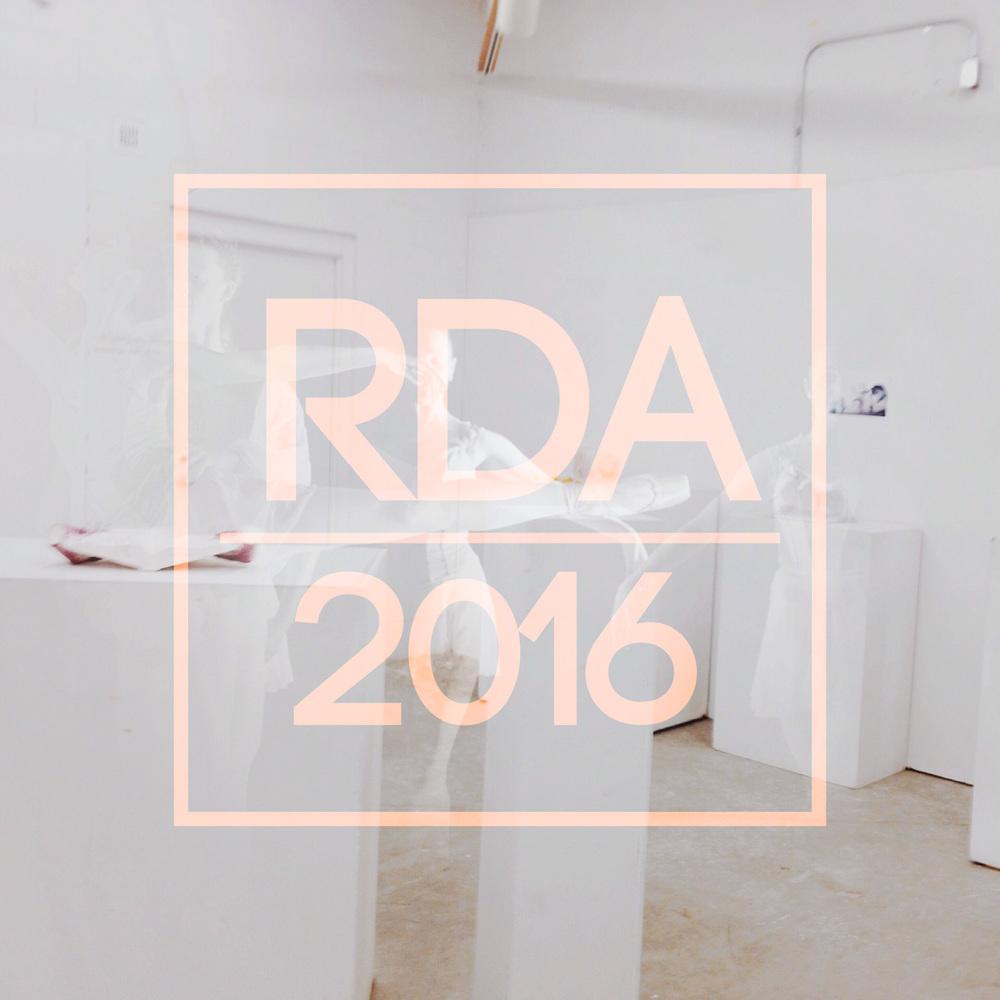 rda logo2(nobox).jpg