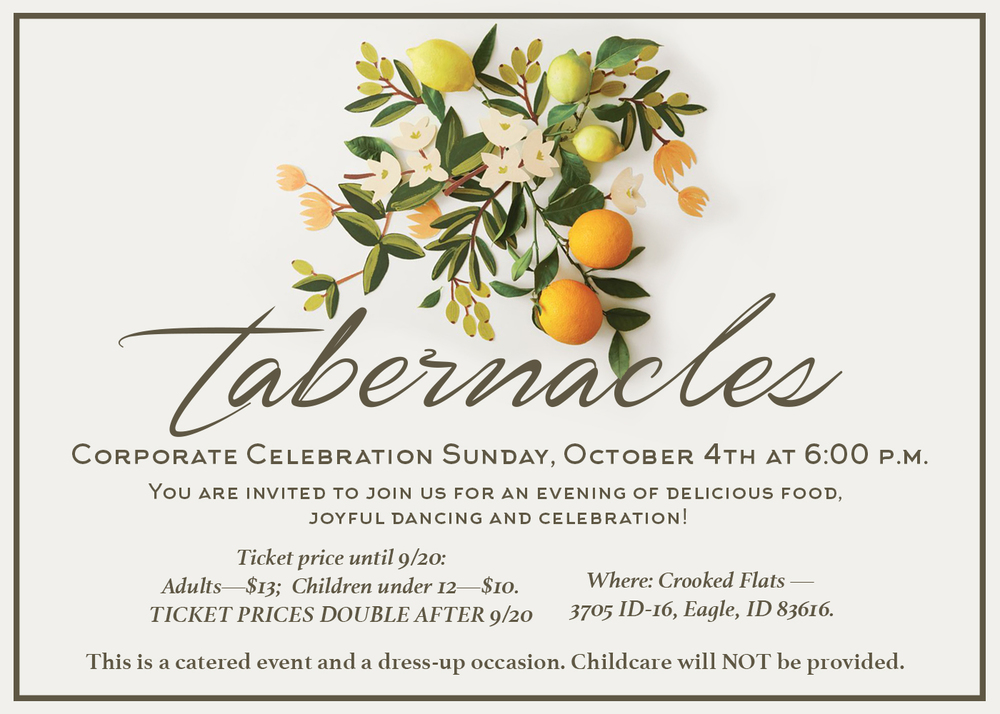 (cursive)Tabernacles Invitation.jpg