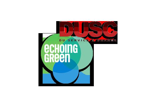 echoingDUSC.png