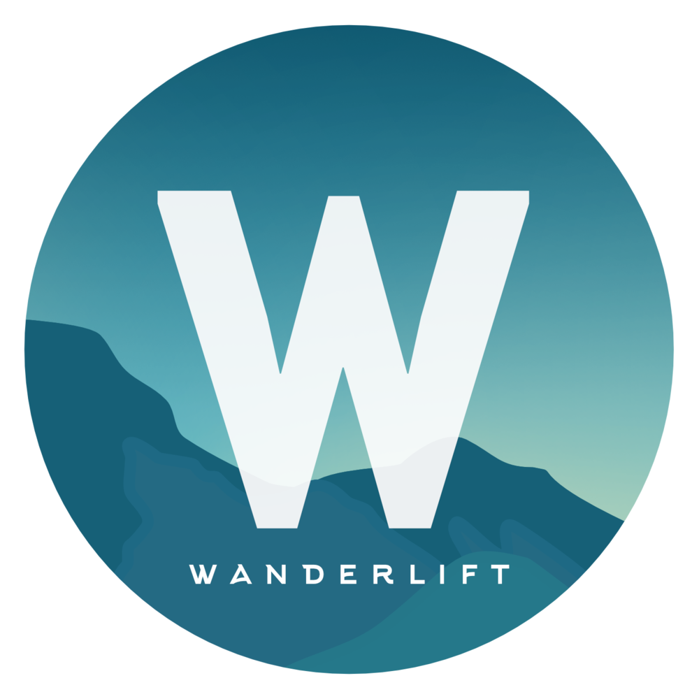 Wanderlift_Sticker1.png