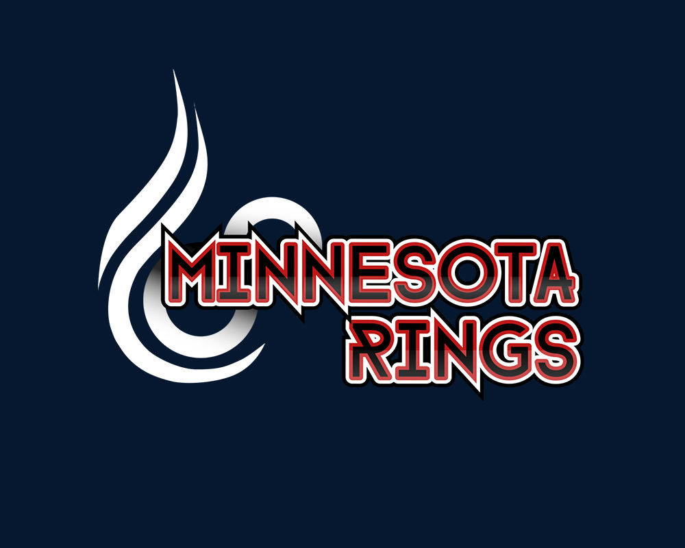 mn_rings_logo_display.jpg