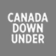 Canada Downunder Canadian Consulate Australia