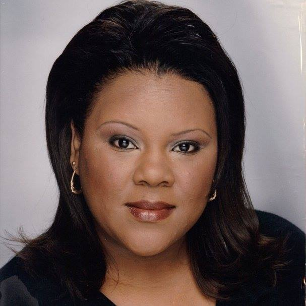 SONYA BENNETT-                   BROWN