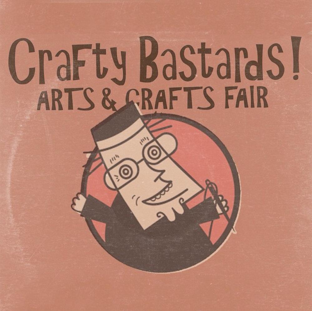 craftybastards.jpg