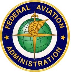 FAA 333 Exempt