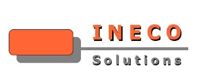 Logo_INECO_2009.png