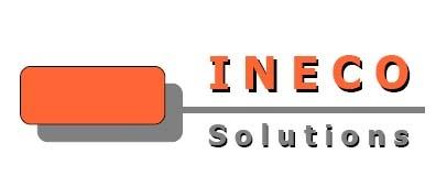 Logo_INECO_2009.png
