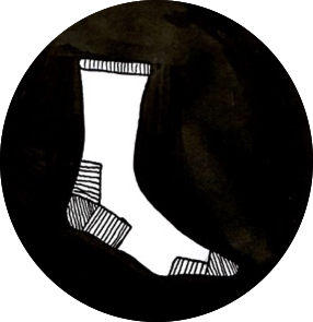 Socks (Icon).png