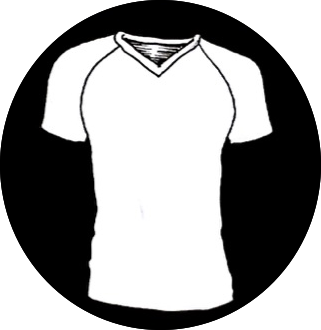 Baselayer (Icon).png