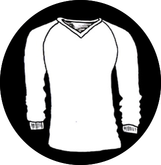 Midlayer (Icon).png