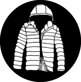 Jacket (Icon).png