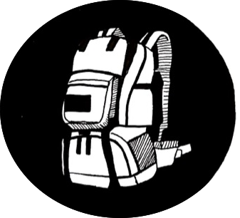 Backpack (Icon).png