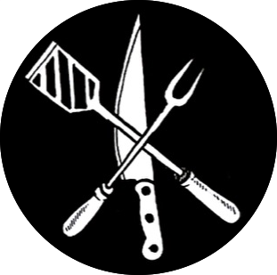 Fork Knife (Icon).png