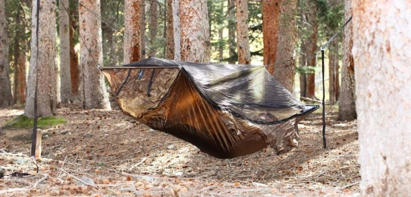Medium image of having started out of a one car garage warbon  outdoors is on the rise in the hammock market  with its large selection of hammocks tarps underquilts