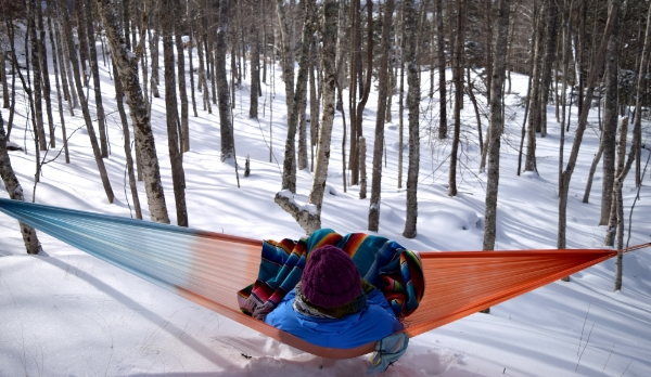 who said hammocks can u0027t look good  well moonbeam is bringing some pizzazz to the hammock market  inspired by the endless spectrum of colors from the     5 hammock  panies you need to check out  u2014  rh   bigoutdoors org