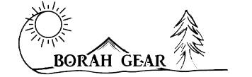 Borah Gear.png