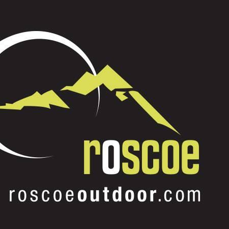 Rosecoe Outdoots.jpg
