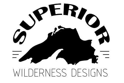 Superior Wilderness Designs