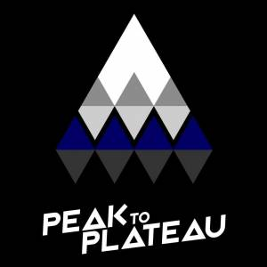 Peak to Plateau