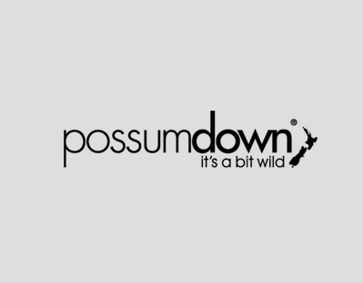 Possumdown
