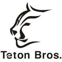 Teton Bros