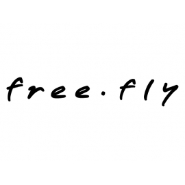 Free Fly