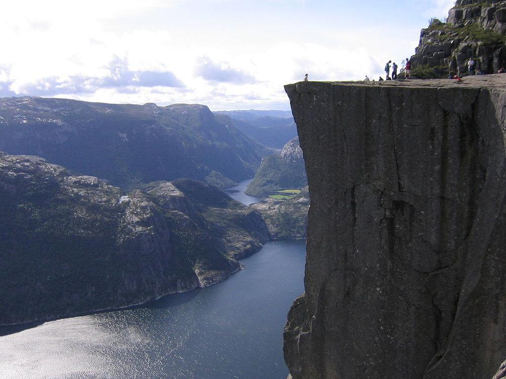1280px-Norwegian_Fjord.jpg