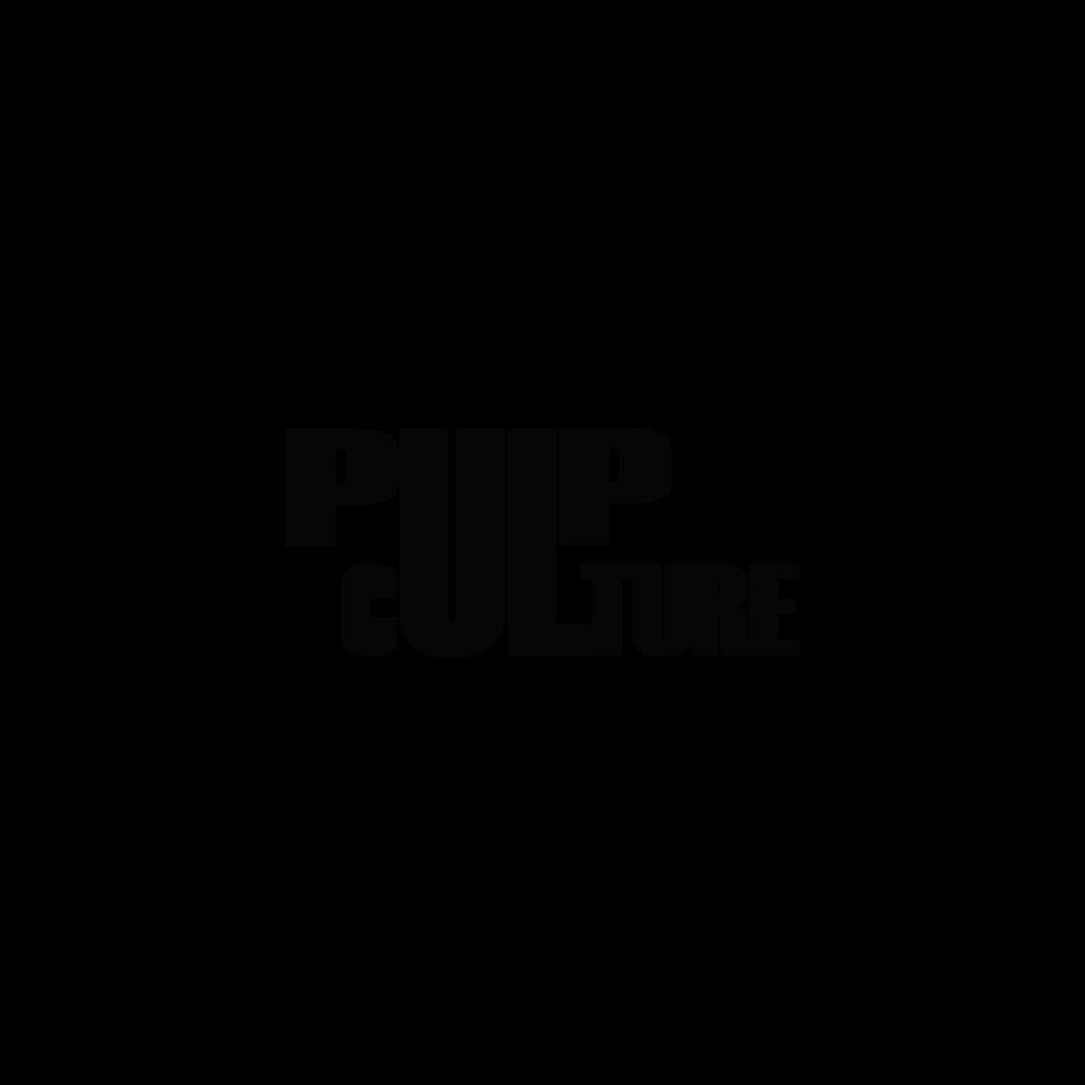 pulp culture.png