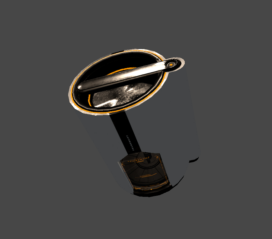Portable Framecell 1.jpg