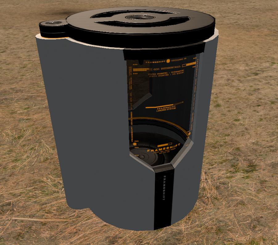 Portable Framecell 2.jpg