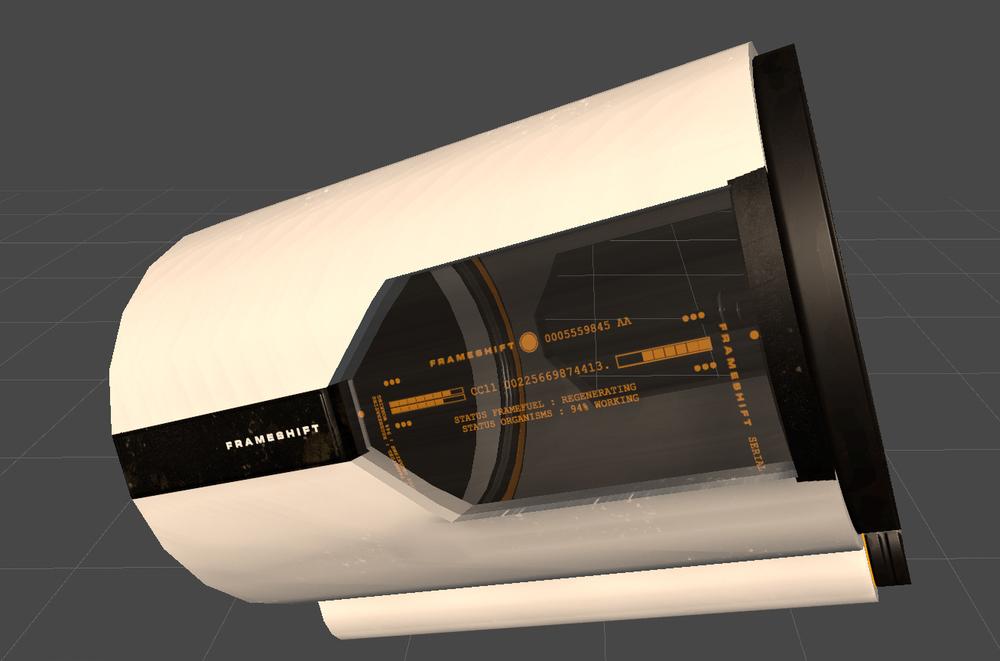 Portable Framecell 3.jpg