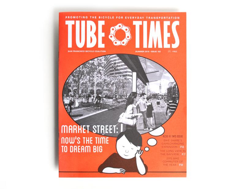 TubeTimes_cover2.jpg