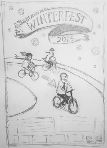 Winterfest_sketch.jpg