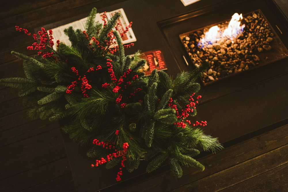 Navidad_2016-177.jpg