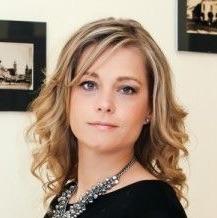 Alexandra Gioarsă