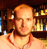 Radu Vargancsek