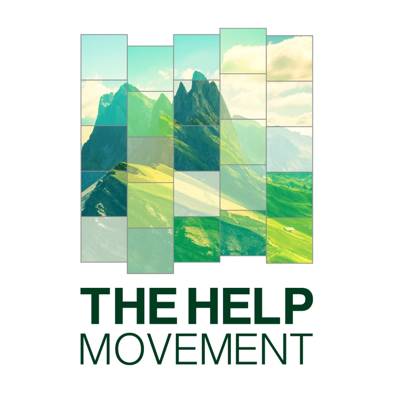 The Help Movement Clinic