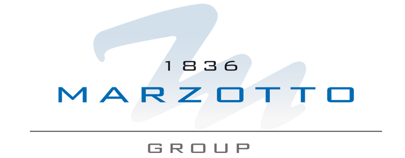 Marzotto_Group.jpg