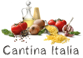 Cantina logo.png