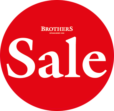 brothers-sale-rond.png