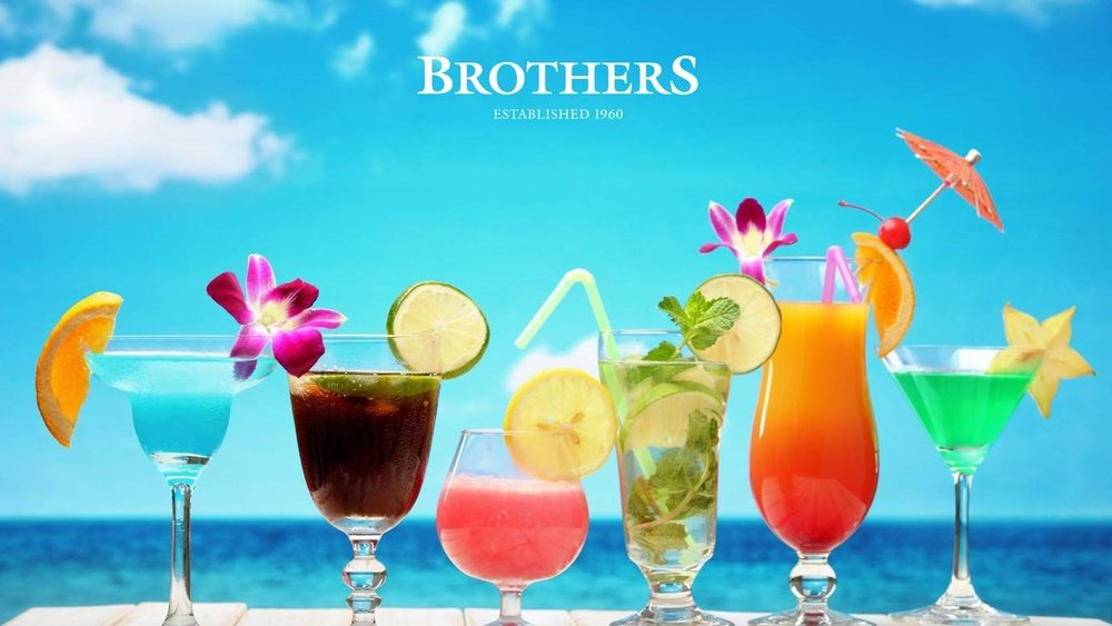 Brothers_cocktails_beach-logo.jpg