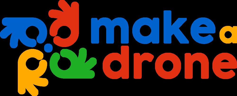 logo&makeadrone.png