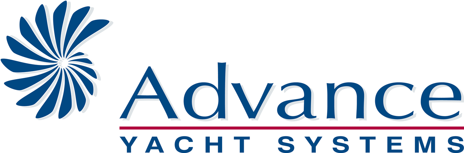 Advance Yacht Systems