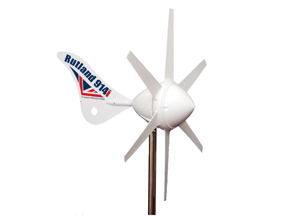 marine-wind-generators.jpg