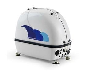 marine generators