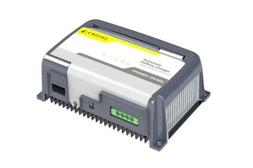 marine-battery-chargers.jpg