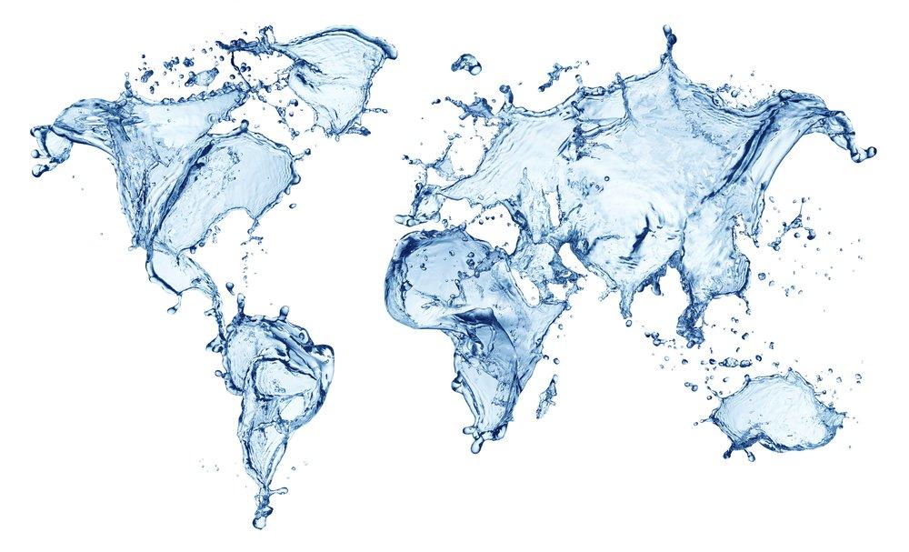 marine-generators-global-support.jpg