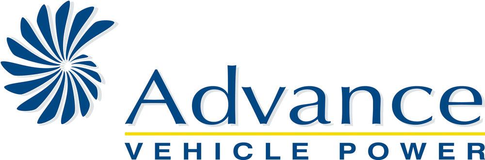 Advance - Vehicle Power Logo Hi Res RGB 13_feb 2014.jpg
